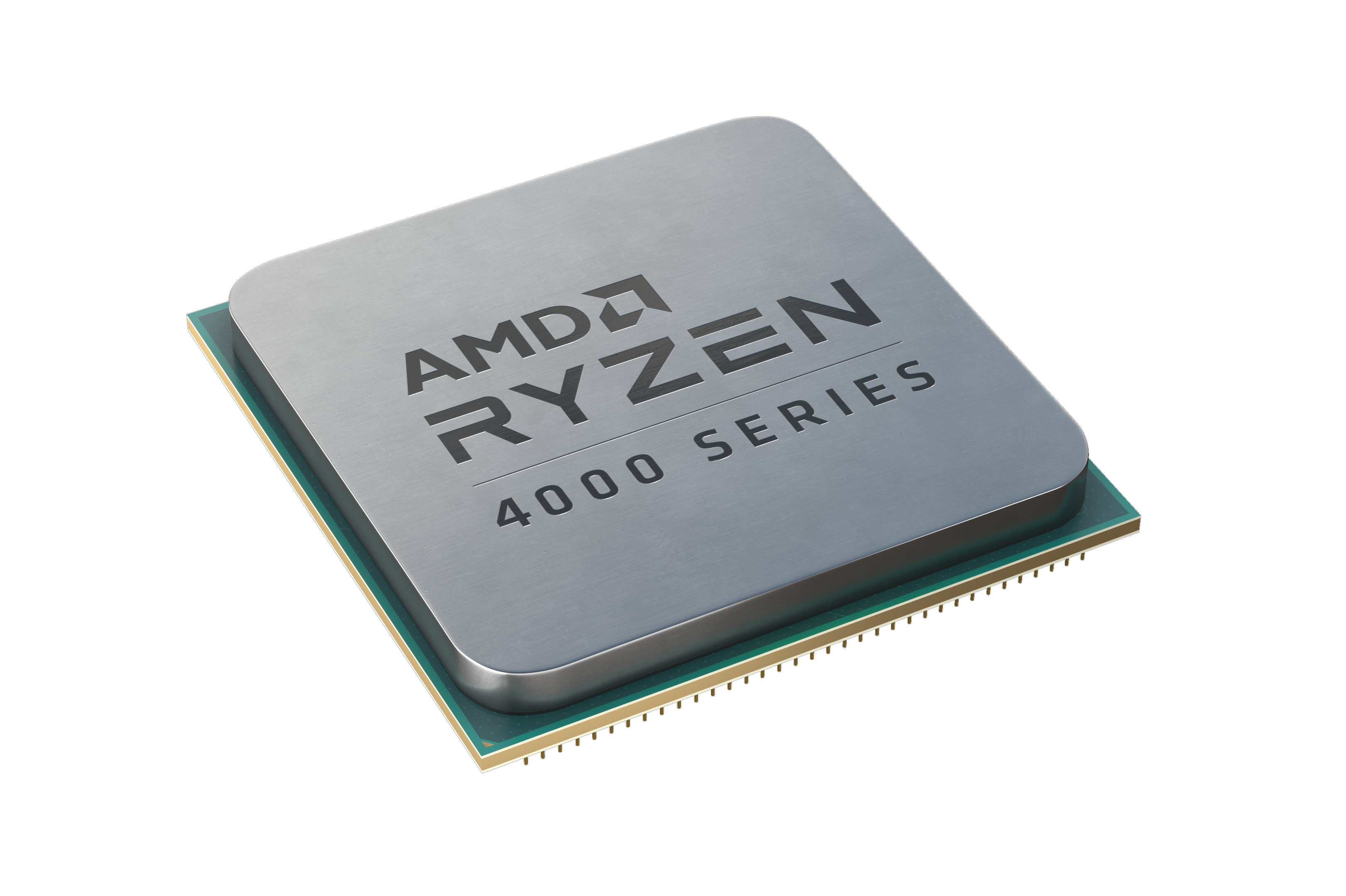 Amd Ryzen 4000 5000 Release Date Price Specs And Performance
