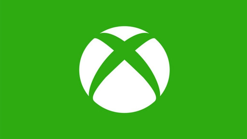 You'll soon be able to play online for free on Xbox, according to a new report