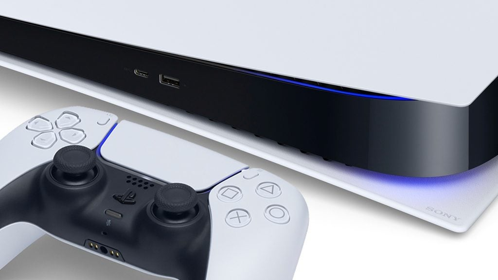 PS5 backwards compatibility: Will Sony's next-gen console play your old games?