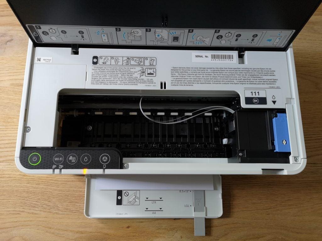 Epson ET-M1120