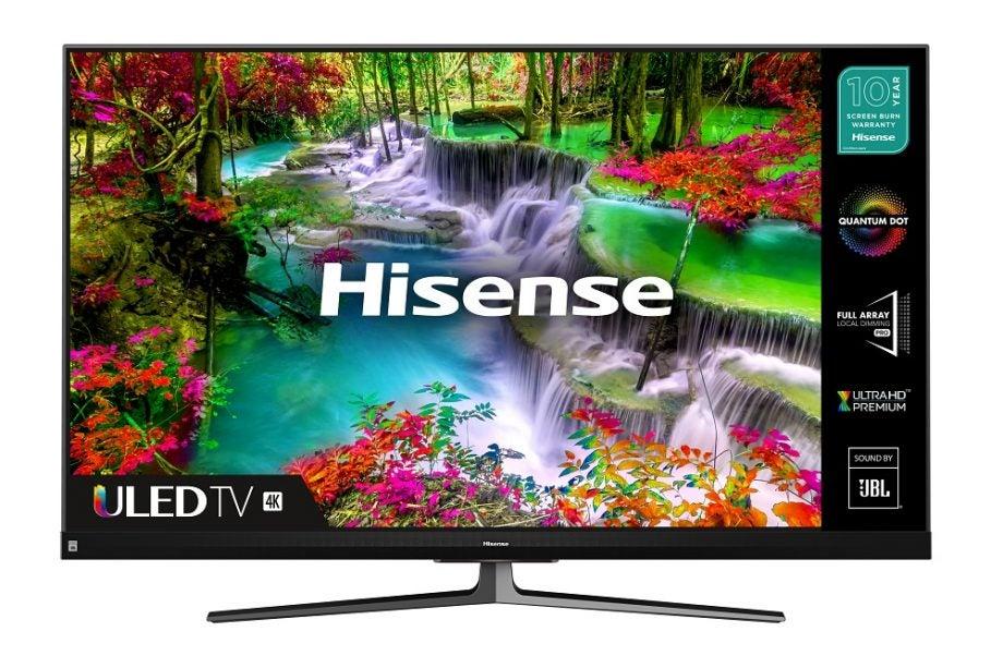 Hisense H8Q