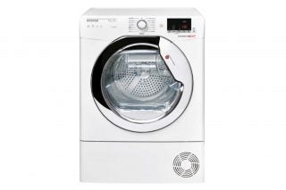 Hoover Dynamic Next DXWH11A2TCEXM-80 hero