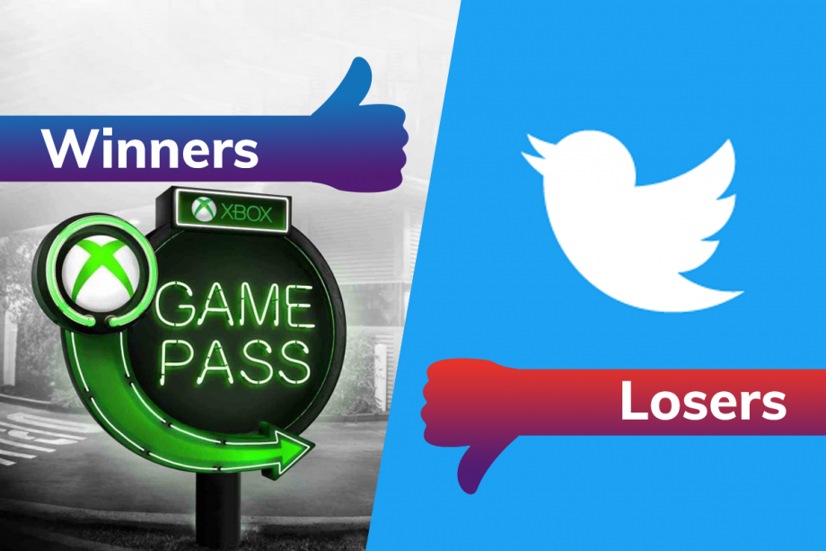 Winners-and-Losers-24thJuly