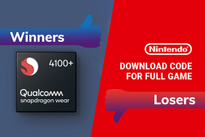 Winners-and-Losers-QualcomNintendo
