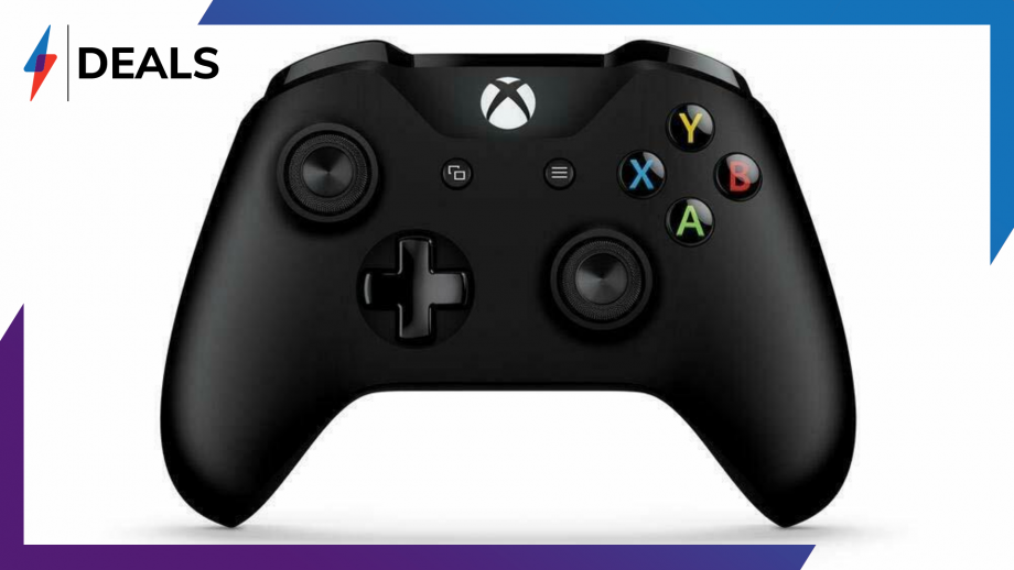 Xbox One Controller deal