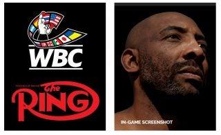 eSports Boxing Club - image via Steel City Interactive