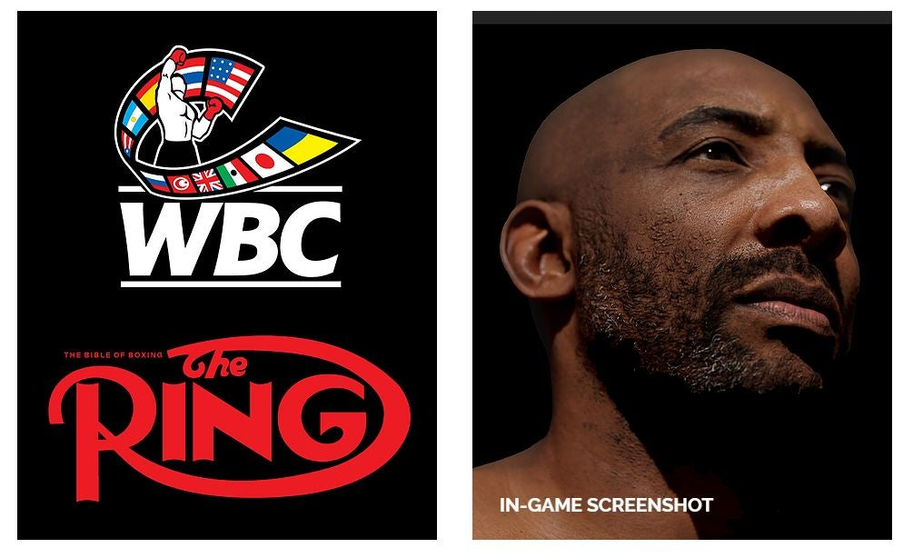 eSports Boxing Club: release date, gameplay, boxers and more