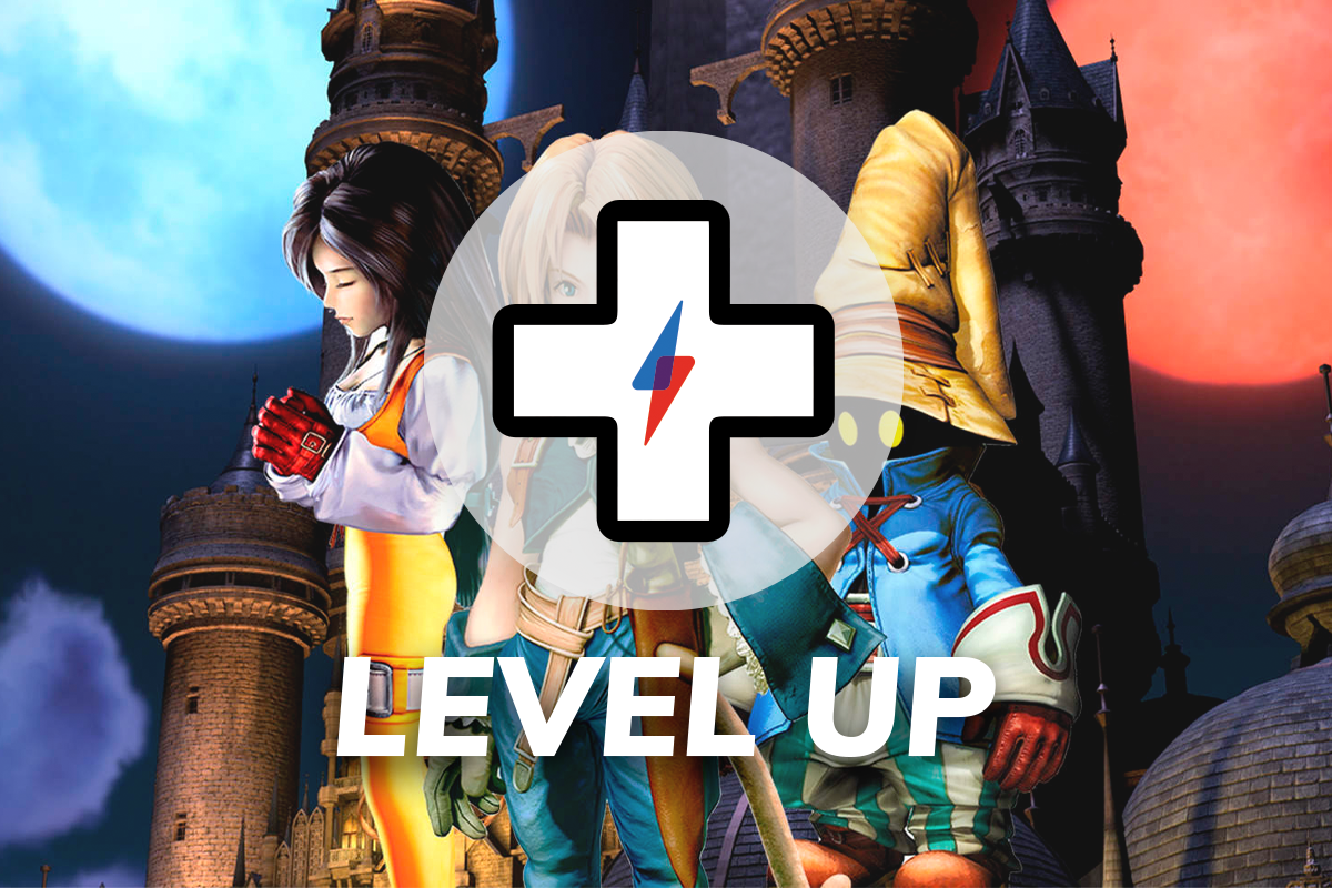 Level Up: 20 years on, Final Fantasy 9 is still the series' crown jewel | Trusted Reviews