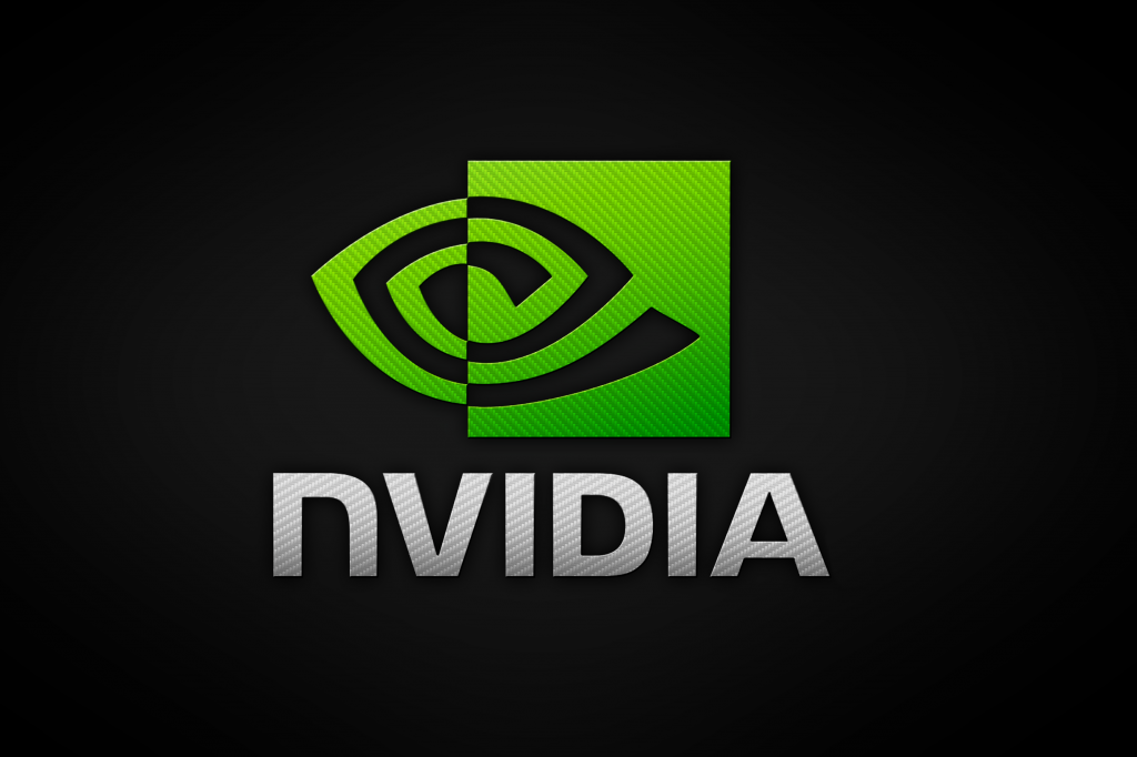 Nvidia GeForce event confirmed, with Ampere tipped to star