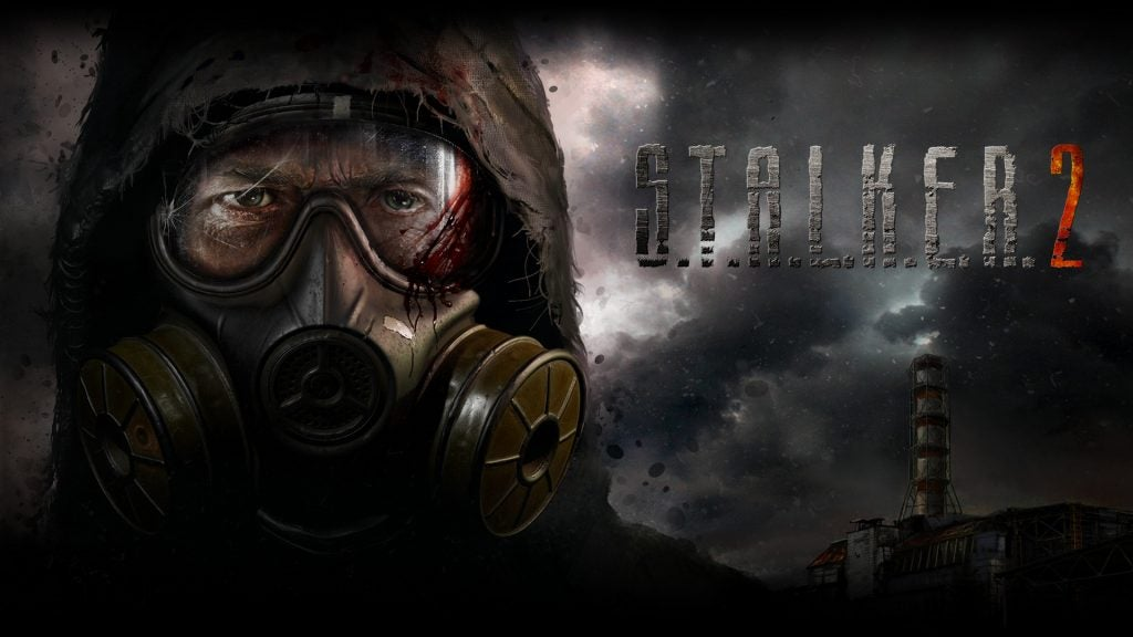 Stalker 2: All the latest on the post-apocalyptic shooter sequel
