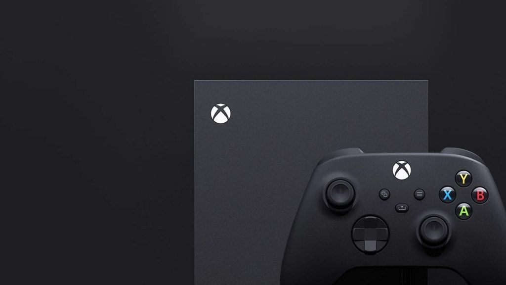 Xbox Series X price leak could confirm our worst fears
