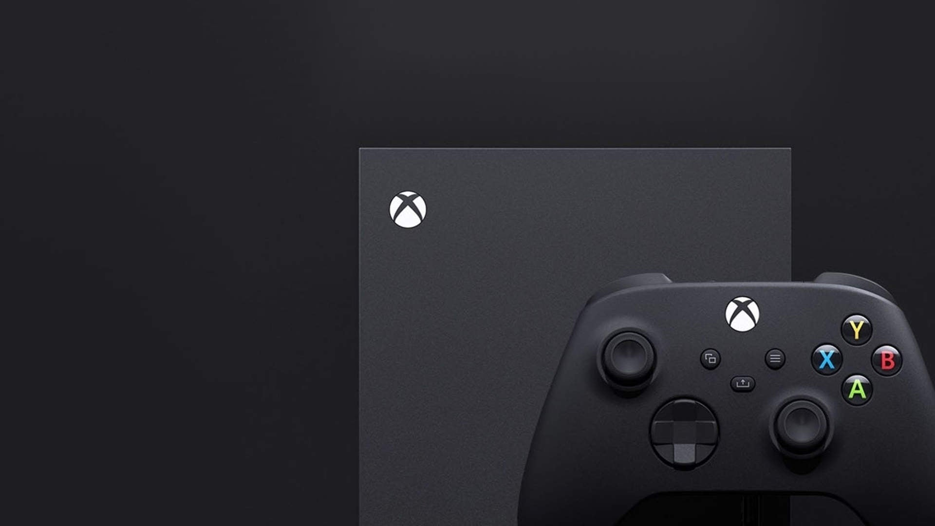 Xbox Series X Price Leak Could Confirm Our Worst Fears Trusted Reviews