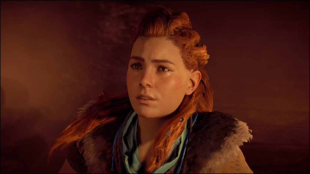 Horizon Zero Dawn PC Specs: What are the system requirements?