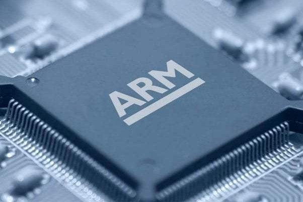What is an Arm processor? Everything you need to know
