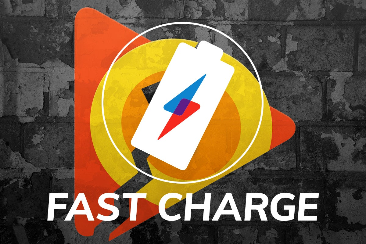 Fast Charge: Killing Play Music on Android is a ridiculously stupid move by Google | Trusted Reviews