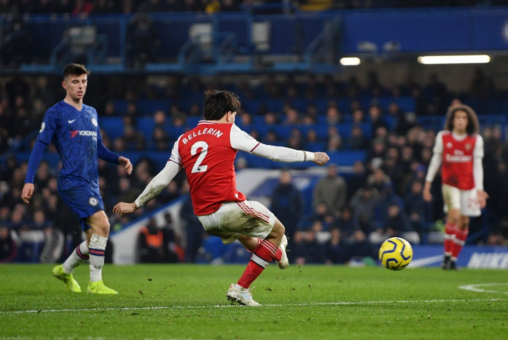 How To Watch The FA Cup Final: Stream Arsenal vs Chelsea live online