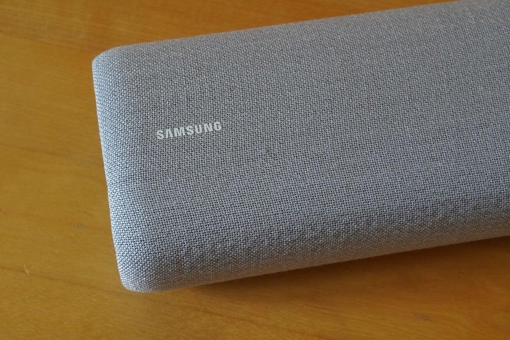 Samsung HW-S60T