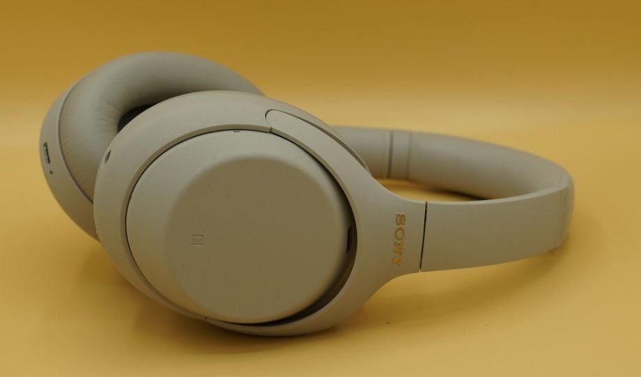 Sony WH-1000XM4 hands-on review: Subtly brilliant | Trusted Reviews