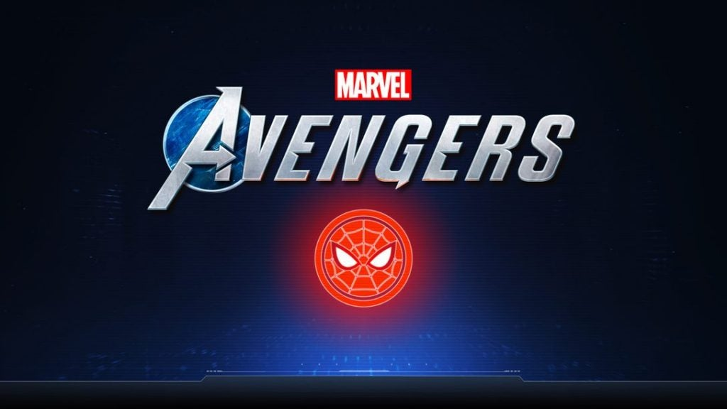 Spider-Man is coming to Marvel's Avengers, but Xbox gamers won't be happy