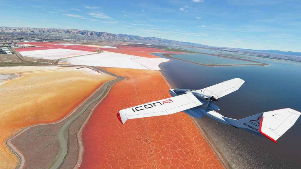 Flight Simulator 2020 System Requirements: Fly with these recommended PC specs