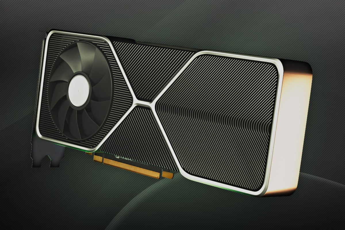 Best Graphics Card 2021: Top 8 GPUs for every build and budget
