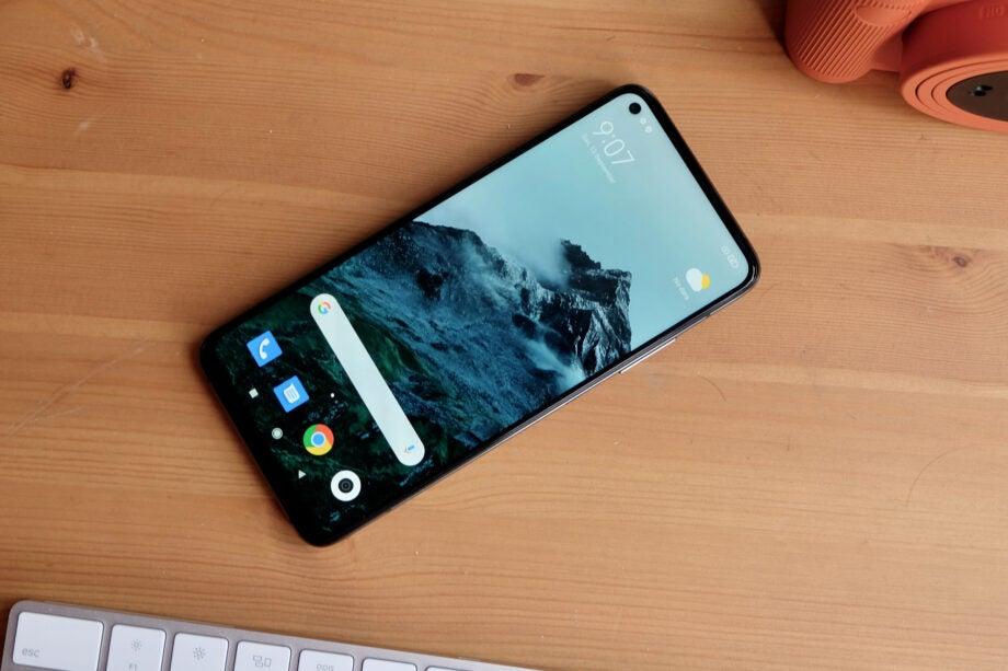Recensione Xiaomi Mi 10T Pro
