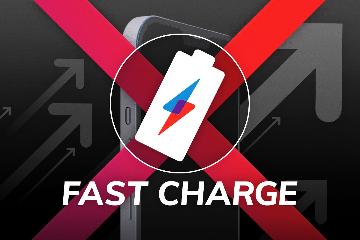 Fast Charge: No matter what the iPhone 12 does, 2020 is not a year to upgrade | Trusted Reviews