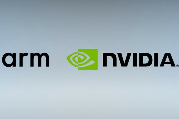 How will Nvidia's acquisition of Arm affect Apple, AMD, Intel and PlayStation?