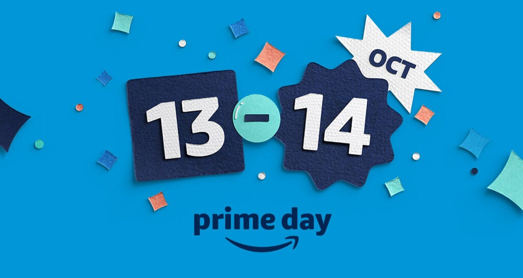 When is Prime Day? Amazon confirms date of huge sale