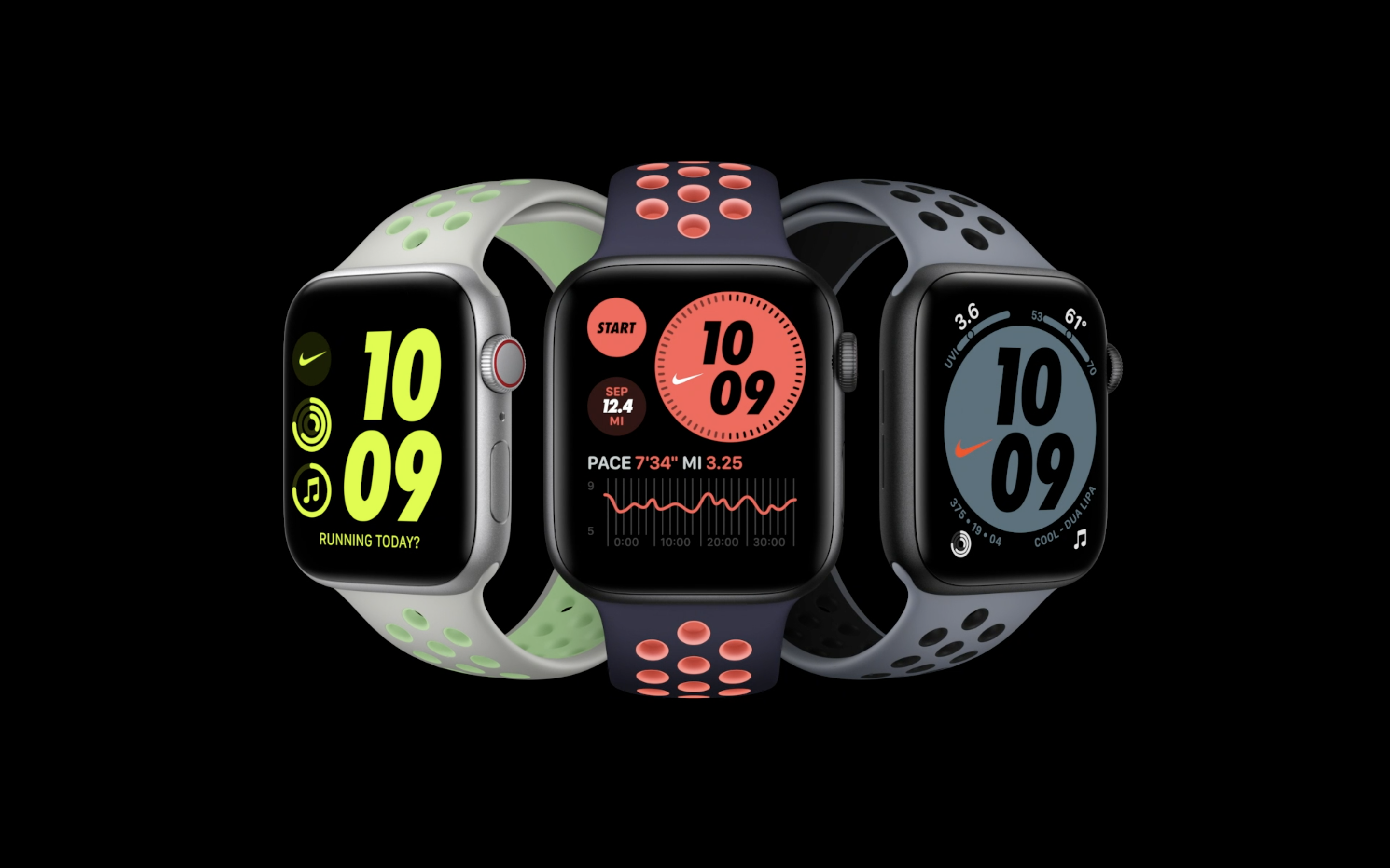 Apple Watch 6 is disappointing, but it could be saved by Apple Fitness Plus