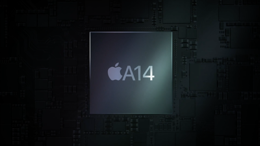 Apple A14 Bionic: What you need to know about the iPhone 12's heart