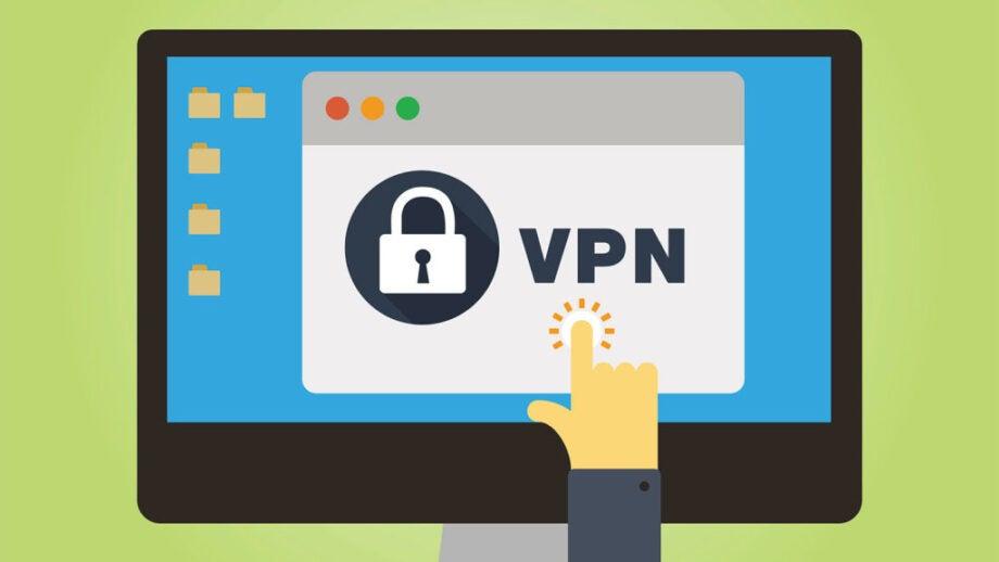 Should I use a VPN