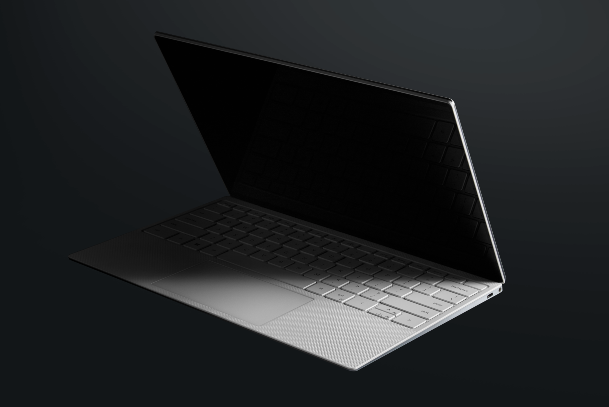 Dell Xps 12 2021