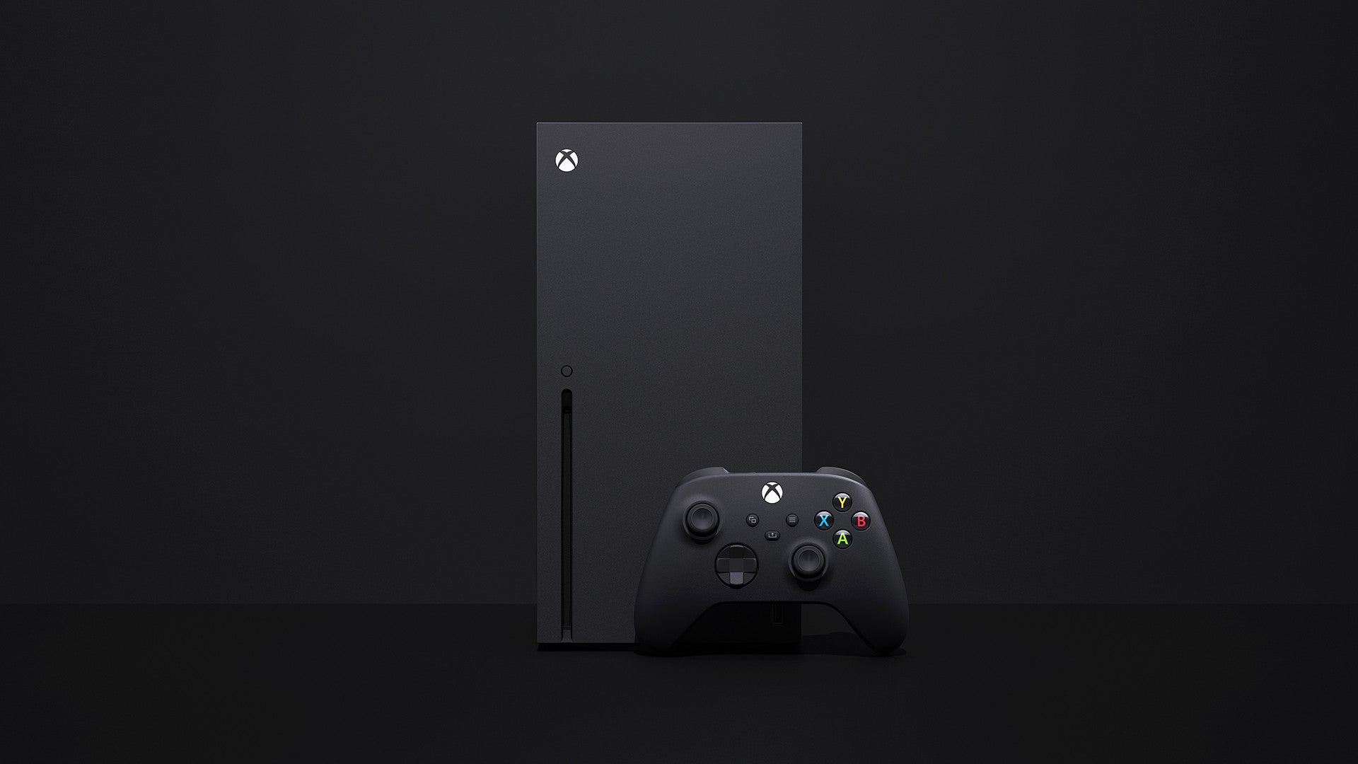 What is Xbox Smart Delivery? | Trusted Reviews