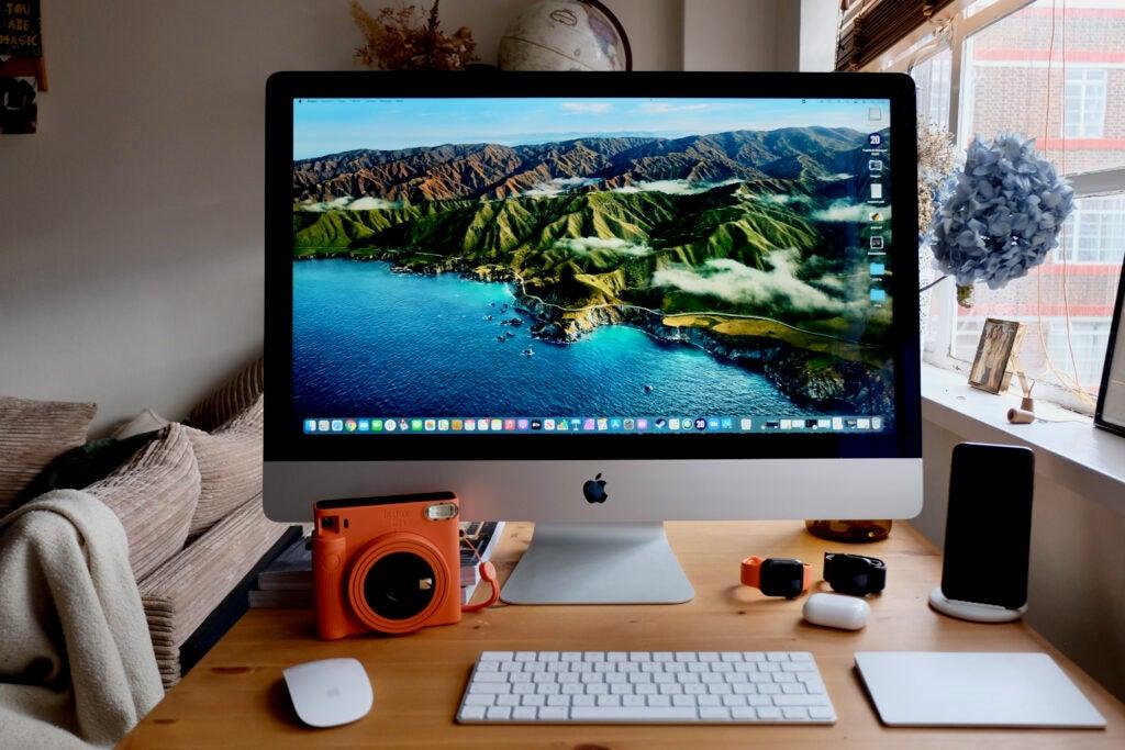 Image result for Desktop Computers Here