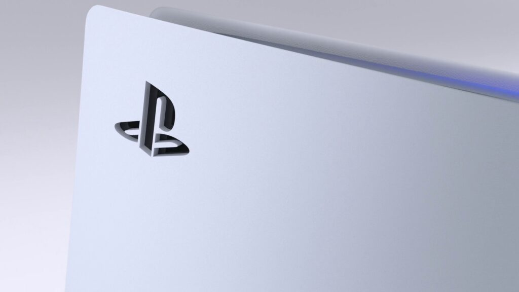 This major PS5 feature won't be ready at launch