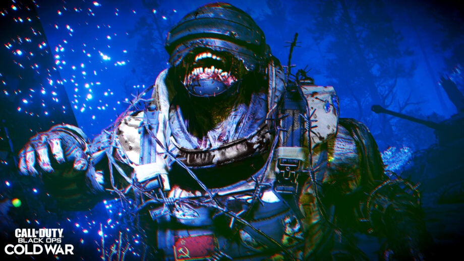 Call Of Duty Black Ops Cold War Zombies All The Facts Trusted Reviews