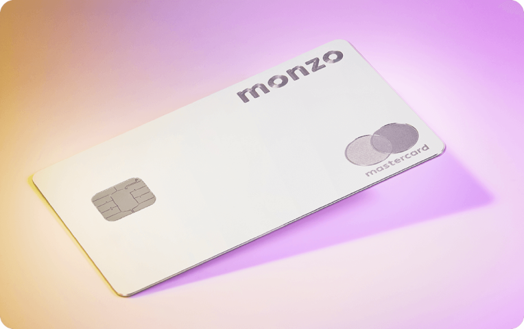 Monzo's charging £180 a year for its premium service: Here's what you get