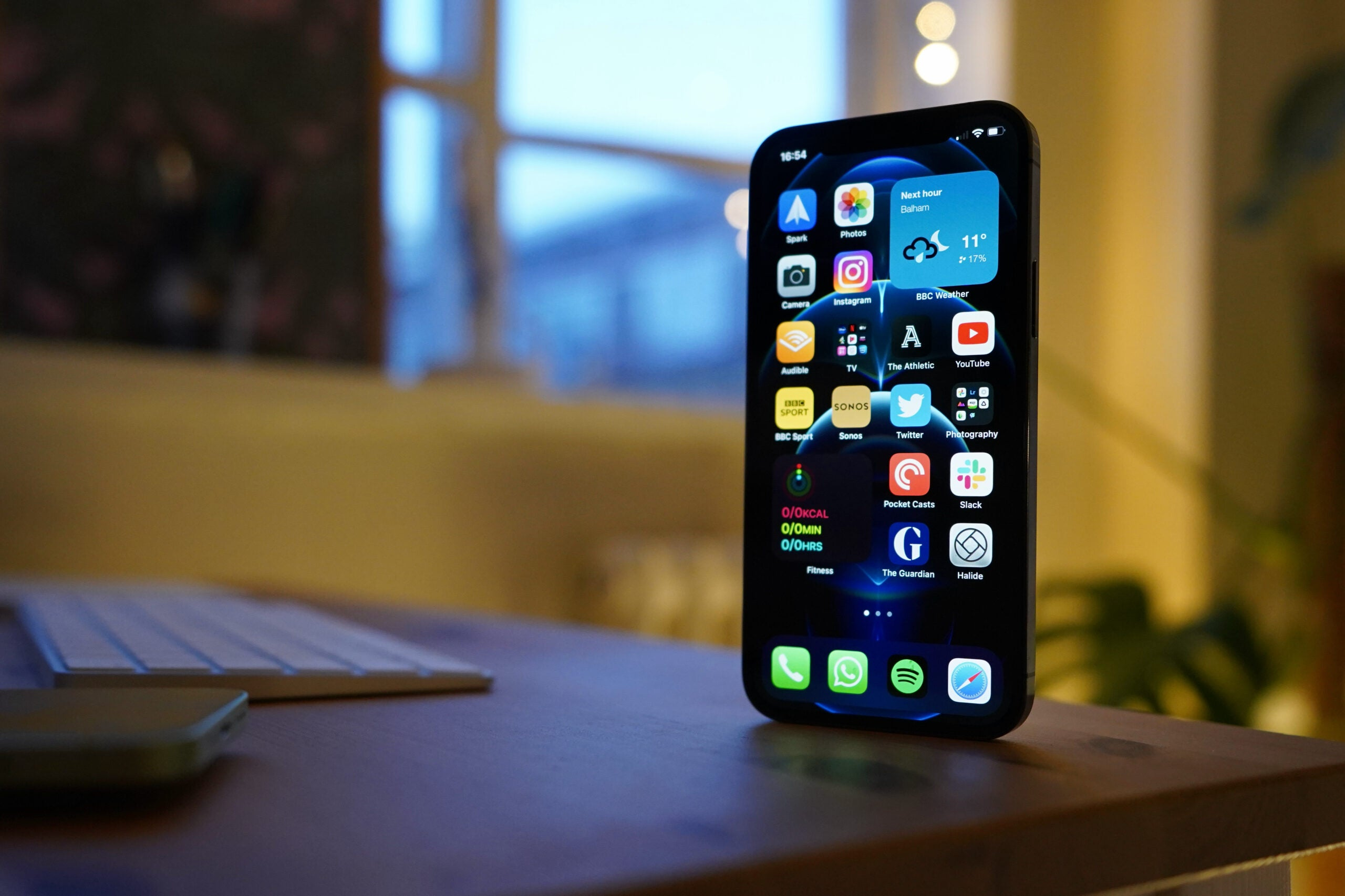 iPhone 13: What we want from Apple's 2021 flagship