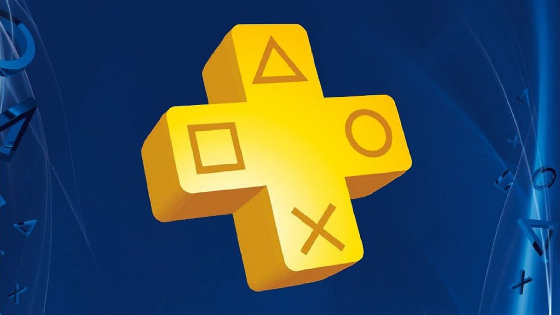 Here's all the games coming to the PlayStation Plus Collection this November | Trusted Reviews
