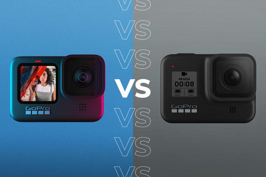 GoPro-9-vs-GoPro-8