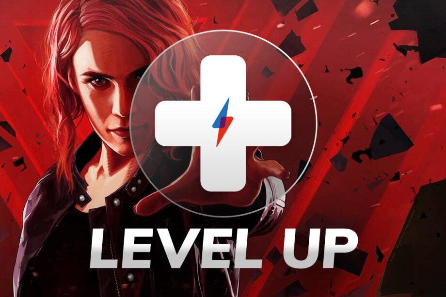 Level-Up-13