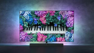 Philips 65OLED+935 - Get The Product Reviews
