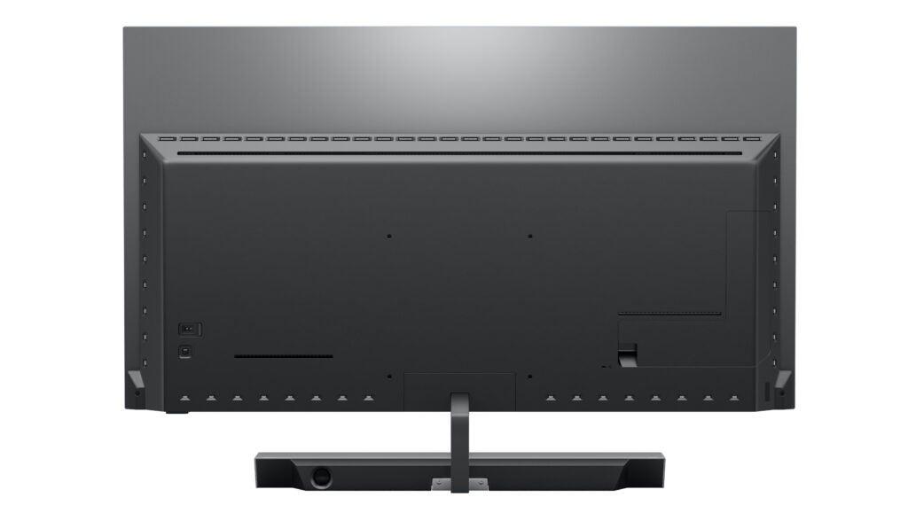 Philips OLED935