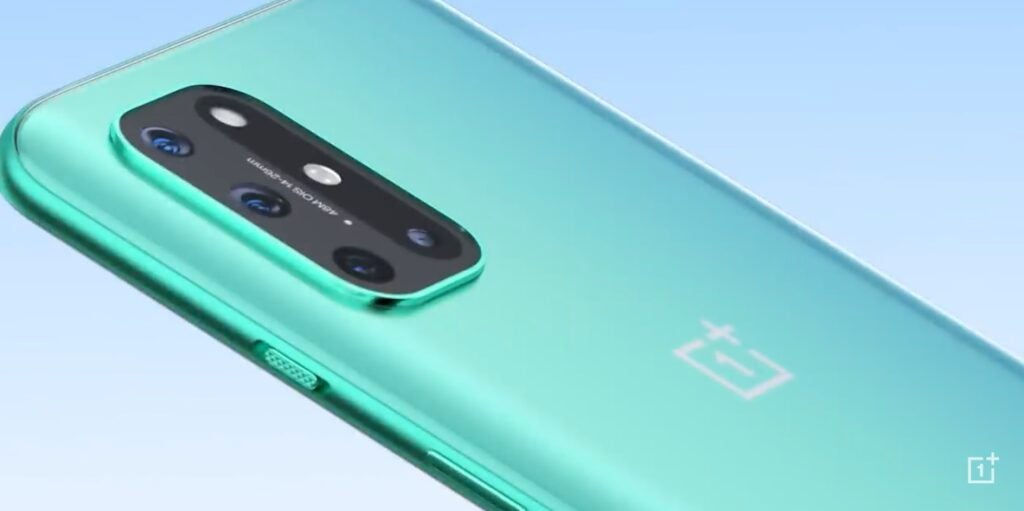 OnePlus 9 codename leaks – what do we expect?