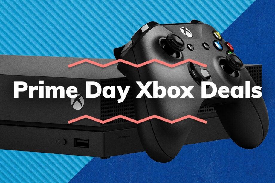 Prime-Xbox-Deals