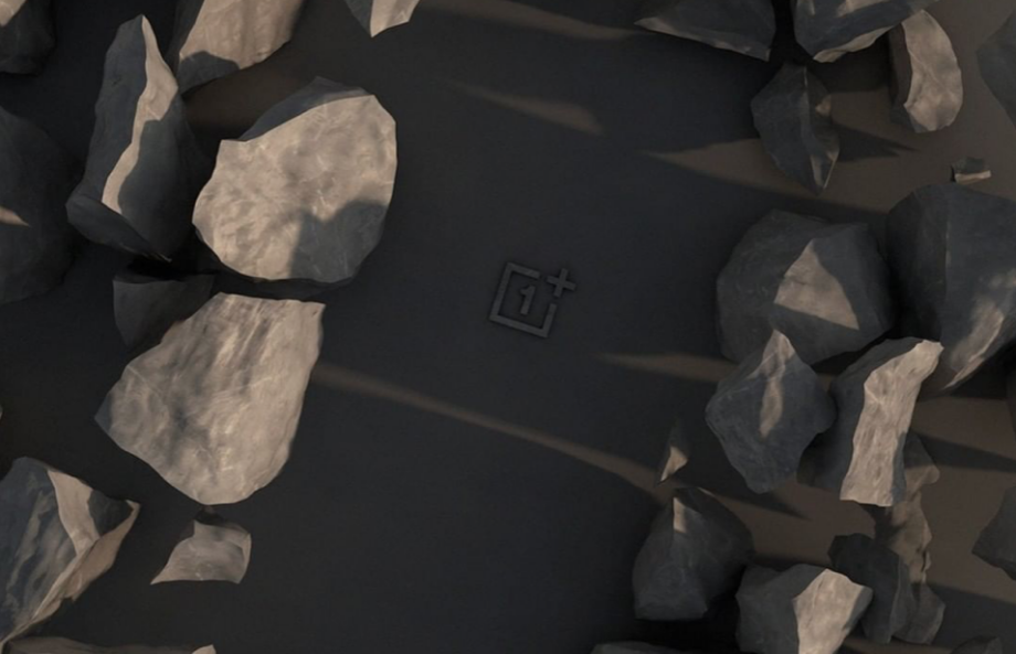 OnePlus Nord Special Edition tease