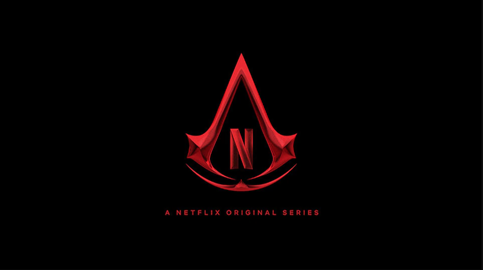 Assassin's Creed Netflix series confirmed – let's hope it's better than the movie | Trusted Reviews