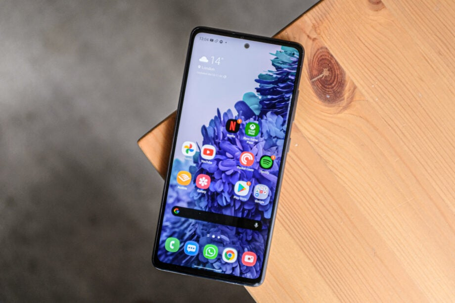 Best mid-range smartphones 2021: 8 highly recommended picks