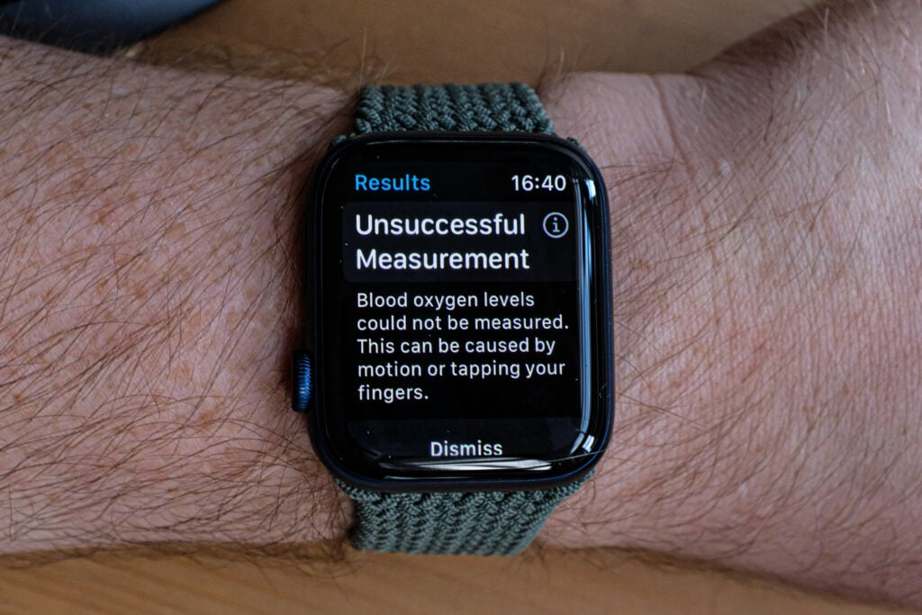 Apple Watch 6 Review | Trusted Reviews